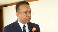UGC Planning Big to Improve Higher Education: Rajnish Jain