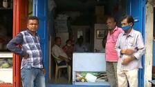 Covid Restrictions On 'Danda Nacha' Leave Berhampur Artistes High And Dry