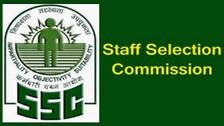 SSC Recruitment 2021: CHSL DEST Result Declared, Know Cut-Off Marks & More