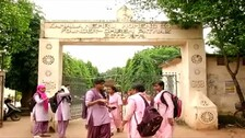 Settlement Of Govt Land Under Educational Institutions: Odisha Govt Issues Deadline To Submit Report