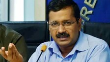 Delhi To Open Phase-Wise From May 31 As COVID Pandemic Under Control: CM Kejriwal