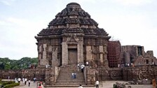 Centrally-Protected Monuments To Reopen From June 16