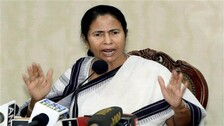TMC To Enter National Politics On July 21, Mamata Govt In Delhi In 2024: Madan Mitra