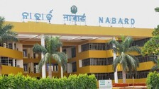 NABARD Recruitment 2021: Apply For Manager, Asst Manager & Officers Post; Check Salary, Other Details