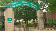 Industries Cannot Operate Without Prior Environment Clearance: NGT