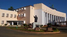 Decks Cleared For ULB Polls As Odisha Assembly Passes Municipal Laws (Amendment) Bill