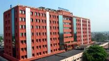 PIL In Orissa High Court Seeks CBI Probe Into Paralakhemundi ACF Soumya Ranjan's Death