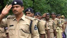 Odisha Police Recruitment 2021: Application Process For Over 200 Posts To End Tomorrow, Apply Now