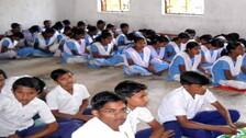 Odisha Minister Clarifies On Reopening Of Schools, Syllabus Reduction