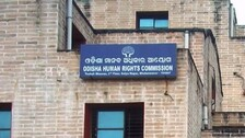 OHRC Says No To Offline Matric Exams Of 139 Divyang Students