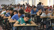 JEE Advanced 2021 Exam: IIT Kharagpur Releases Important Notice