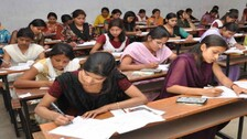 OSSC Recruitment 2021: Main Exam Schedule Released For Various Posts, Admit Card Details Here