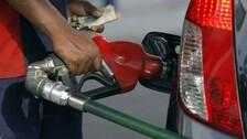 OMCs Keep Petrol, Diesel Retail Prices Unchanged On Saturday