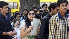 +3 Admissions: Odisha Higher Education Dept Issues Timeline; First Merit List On Sept 9
