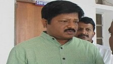 Odisha Panchayat Polls: Amendment For Reservation Of Seats To Be Tabled In Assembly, Says Minister