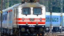 Railway Recruitment: Apply For Over 3500 Apprentice Positions, Check Details