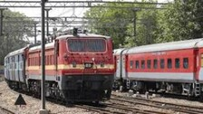 Railway Jobs 2019: Fresh Vacancy Notification For Candidates; Apply Before February 23