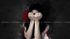 ASI suspended for kidnapping, raping minor girl in Bargarh