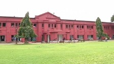 Odisha Higher Edu Dept Asks Colleges To Expedite Validation Process Of Student Scholarships
