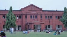Degree Colleges, Varsities In Odisha To Open From June 1