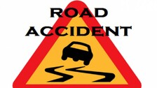 Good Samaritans To Be Awarded Rs 5k For Rushing Road Accident Victims To Hospital