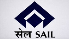 SAIL Recruitment 2021: Rourkela Steel Plant Announces Fresh Vacancies, Salary Upto Rs 1.2 Lakh