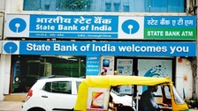 SBI Customers Be Aware! Fraudsters On Prowl, Commissionerate Police Issues Advisory