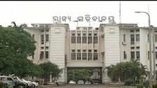 Odisha Effects Major IAS Reshuffle, BMC Gets New Commissioner