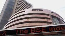 Sensex, Nifty Scale Fresh Lifetime Highs; Gold Tumbles Rs 312