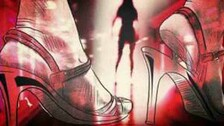 Sex Rackets Busted At Different Locations In Odisha, 3 Arrested