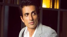 Sonu Sood And Tax Evasion: Why The Taxmen Came Calling To The Icon's Premises