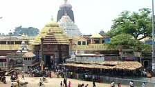 Puri Srimandir Servitors Welcome Dress Code, Mixed Response To Traditional Attire For Devotees