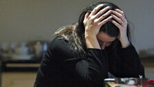 Stress And Anxiety Issues Have Multiplied In COVID Era
