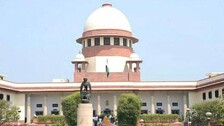 Why Come After 2 Yrs, Why No FIR When Phone Was Hacked: SC On Pegasus Row