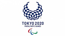 India Secure Three More Spots For Tokyo Paralympics