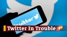 Twitter 'Deliberately' Misses Deadline To Comply With Indian Laws, Loses Protection