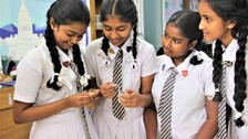UNESCO Prize For Girls, Women's Education; Click For Application Process, Other Details