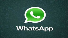 Banned 2 Mn Accounts In India: WhatsApp Report On New IT Rules